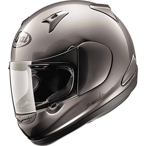 Arai RX-Q Helmet Diamond Grey X-Small