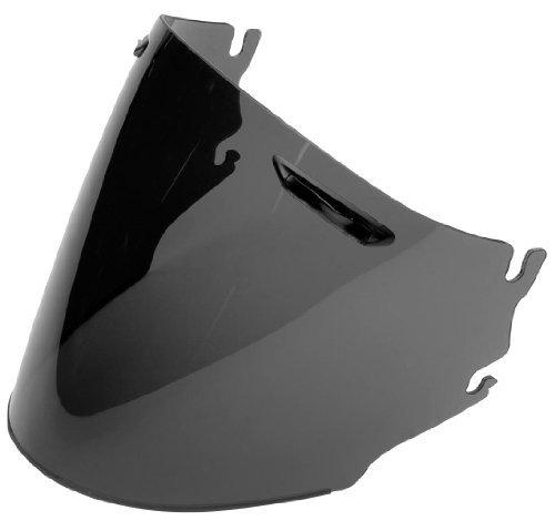 Arai Dark Tint Faceshield for CT-Z Helmets - One Size