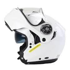 X-lite XR85276521038 Pinlock for X-1004 Helmets - Clear