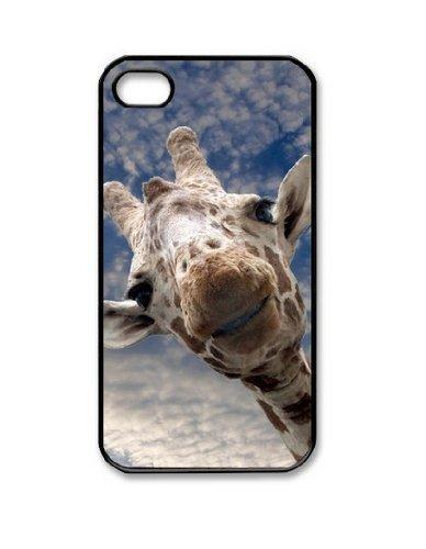 VR46 Apparel VRUCO163904 Multicolor One Size Valentino Rossi iPhone 5S Cover