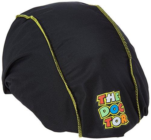 VR46 Apparel VRUHB113004 Multicolor One Size Valentino Rossi Helmet Bag