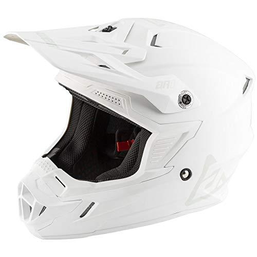 Answer 2020 AR1 Helmet Large White