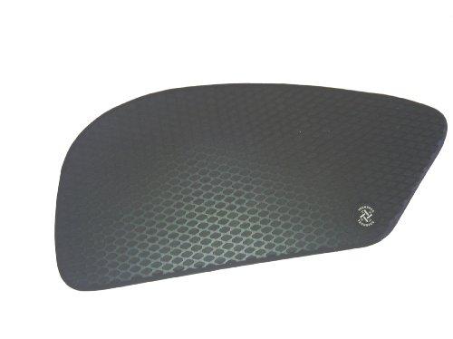TechSpec 62-0049-SS Snake Skin Tank Grip