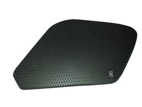 TechSpec 62-0067-SS Snake Skin Tank Grip