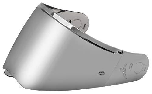 Nolan Helmets N100 5 Shield Mtl Sil Spavis0000316 New