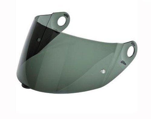 Nolan N104 Helmet Shield X-LargeXX-LargeXXX-Large Dark Green