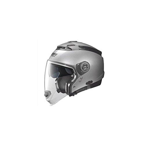 Nolan VPS Faceshield for N44 Helmet - Dark Green - Sm SPAVPS0000033