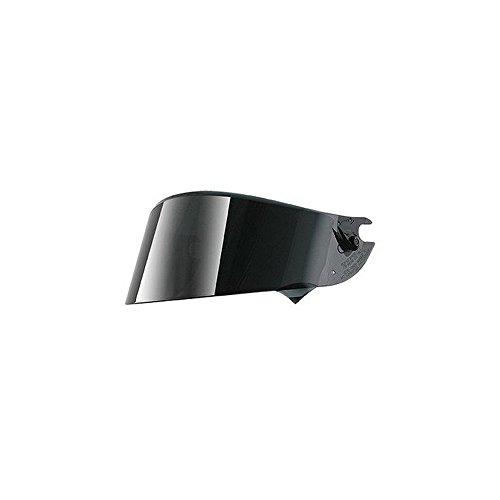 Shark Helmets Race-R Speed-R Shield Dark Tint