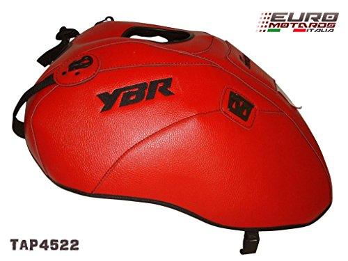 Yamaha YBR 125 2005-2008 Supertenere Top Sellerie Tank Cover Bra TAP4522