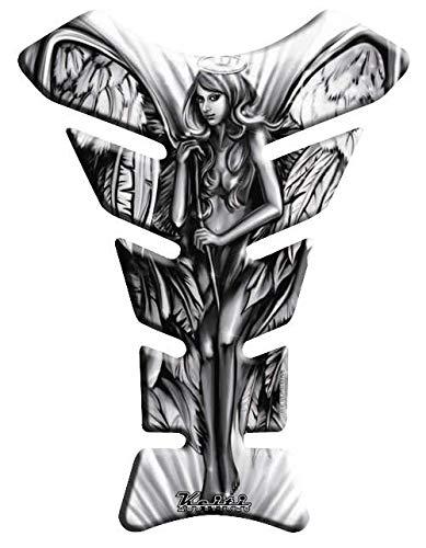 Keiti Tank Pad angel 623-0025