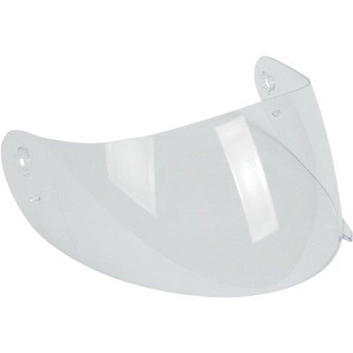 AGV K3  K4 Helmet Shield UNISEX