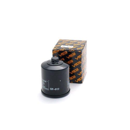 2004-2010 Buell Firebolt XB12R Oil Filter