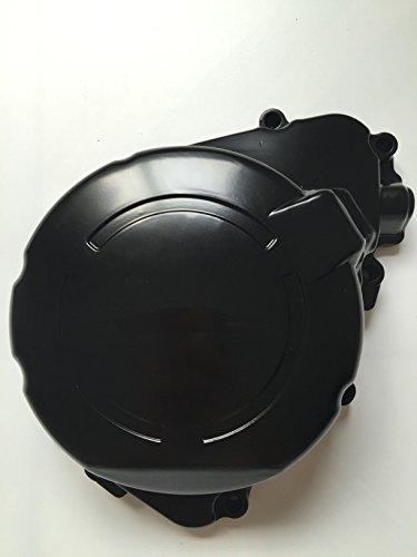Decal Story Black Engine Stator Cover for Honda CBR 900 919 RR 1996-1999