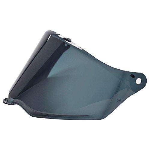 SEDICI Avventura Helmet Faceshield - Dark Smoke