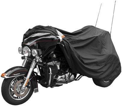 Covermax Cover Harley Davidson Trike