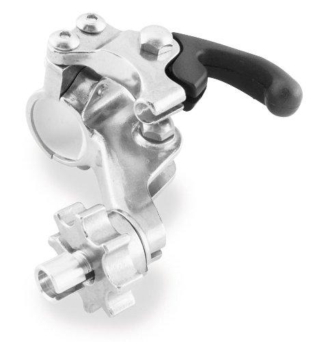 MSR Clutch Perch WHot Start Yamaha WR 250F 450F 03-09