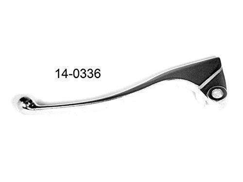 Motion Pro Clutch Lever Aluminum for Kawasaki ZX-6R6RR10R12R