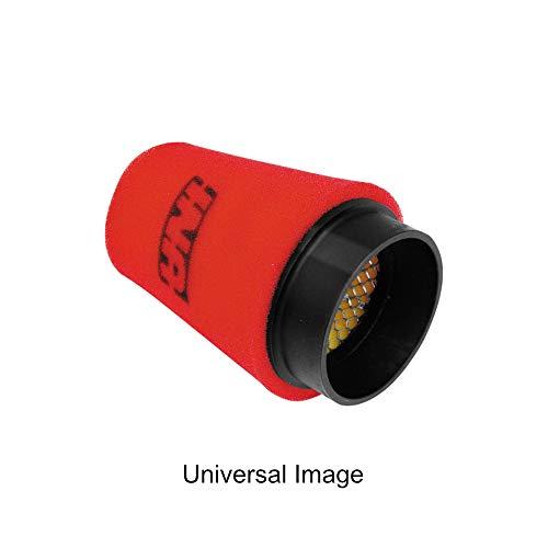 Uni Air Filter for Kawasaki KFX 50 2007-2009