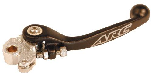 ARC Levers BR-601 Folding Brake Lever