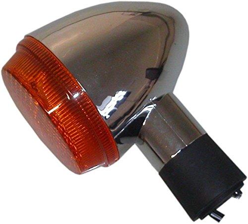 Honda VT 750 Shadow Spirit Indicator Complete Rear RH 2007
