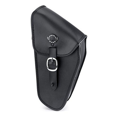 Viking Bags Sportster Solo Bag