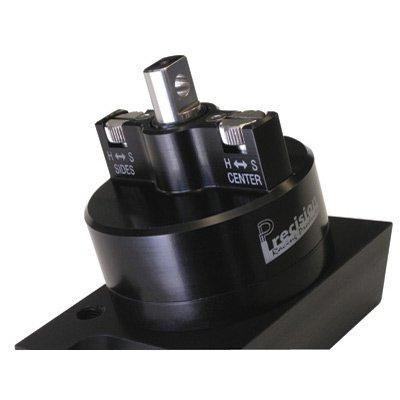 Precision Racing Steering Stabilizer KTM 450 SX 450 XC 505 SX 525 XC