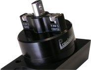 Precision Racing Steering Stabilizer YAMAHA YFZ450R YFZ450X