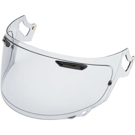 Arai VAS-V MAX Vision Face Shield UNISEX
