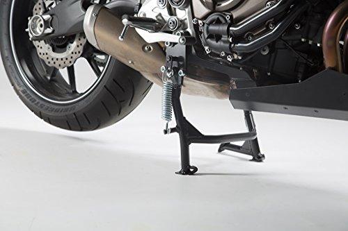 SW-Motech Centerstand For Yamaha FZ-07  MT-07 14-16