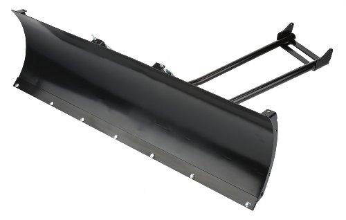 60 inch DENALI ATV Snow Plow Kit - Yamaha Grizzly 350400450