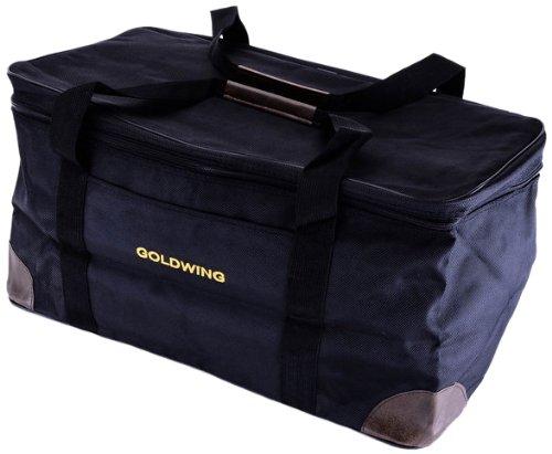 Bestem LGHO-GL15H-TPL Black Top Trunk Liner for Honda Gold Wing GL1500