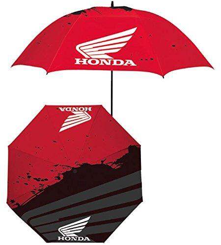 DCOR 81-100-1 Honda Wing Umbrella