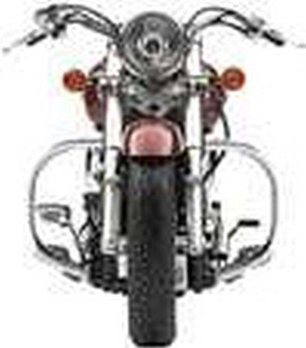 Cobra Freeway Bars for 2007-2012 Yamaha V-Star 250 Models