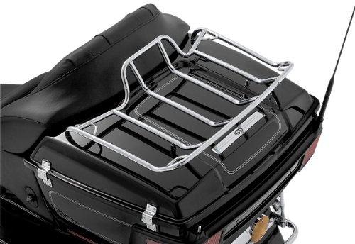 Kuryakyn Tour-Pak Luggage Rack