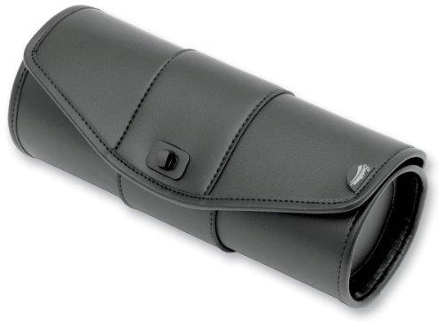 Saddlemen 3510-0061 Cruisn Deluxe Tool Bag