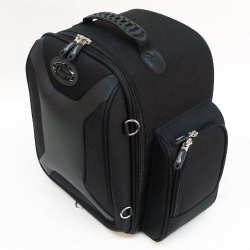 Saddlemen 3515-0139 Sport Sissy Bar Bag
