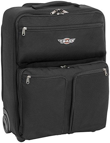 T-Bags Fly-N-Ride Bag