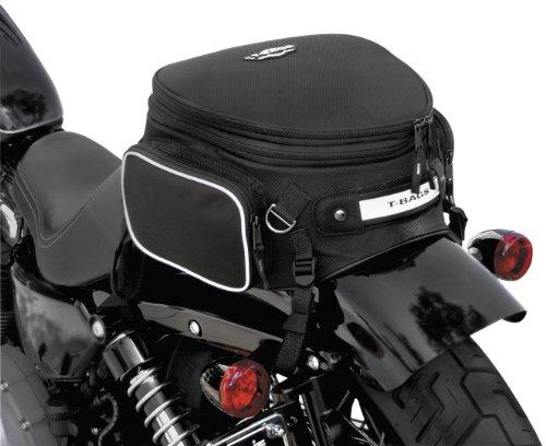 T-Bags Sportster Bag