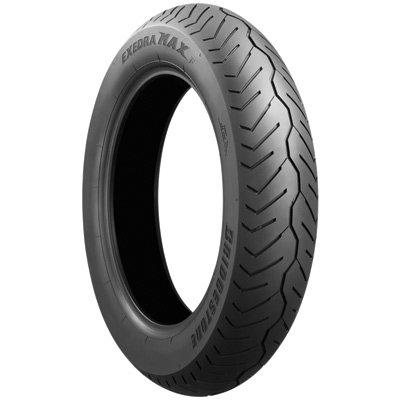 13090B-16 67H Bridgestone Exedra Max Front Motorcycle Tire for Harley-Davidson Softail Slim FLSL 2018