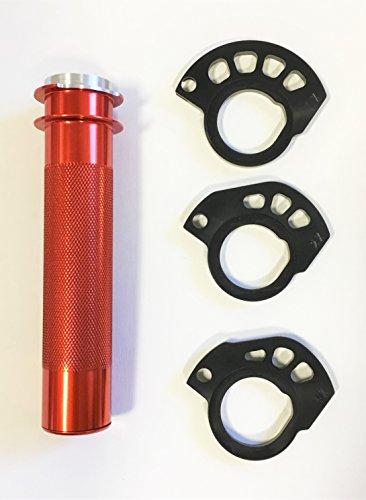 G2 Ergonomics G2-20-315-O - Throttle Cam System NEW KTM HUSKY