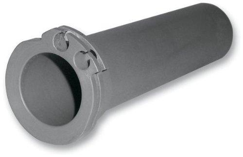 G2 Ergonomics Quarter-Turn Throttle System - Throttle Tube Only 40-M109R