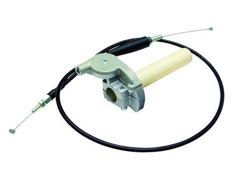 Motion Pro 01-0512 Vortex Twist Throttle Conversion Kit