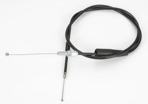 Motion Pro Vortex Throttle Cable Suzuki Quadracer 250