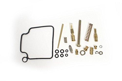 1998 - 2003 Honda Foreman 450 TRX450ESS Carburetor Repair Kit Carb Kit
