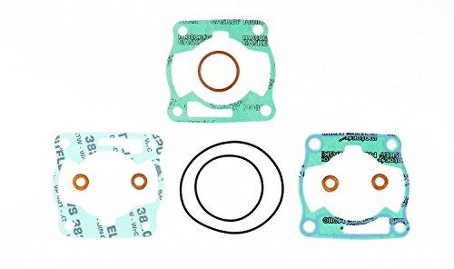 Athena P400485160023 Gaskets Kit YAMAHA YZ 85 BB 112CC 1 Pack