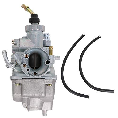 New TTR125 Carburetor for YAMAHA TTR 125 TTR125 TTR-125 CARB CARBY 2000-2007 DIRECT FIT