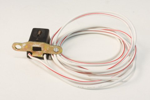 RickS MS Electrics Inc RickS Trigger Coil 21-508