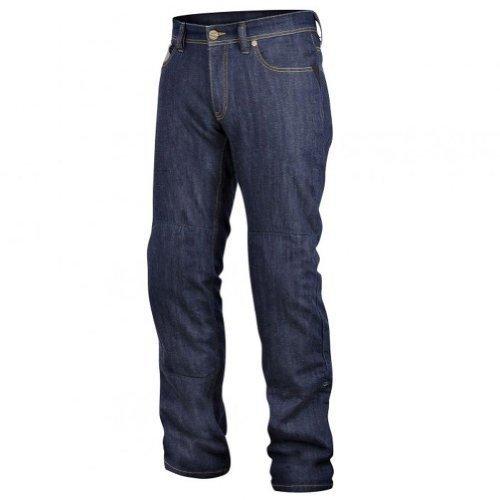 Alpinestars Resist Tech Denim Motorcycle Jeans - 30