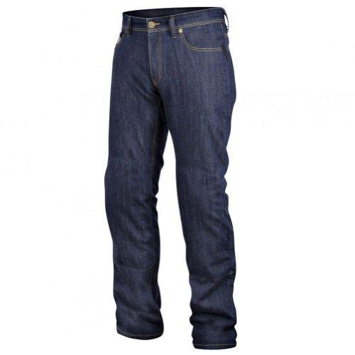 Alpinestars Resist Tech Denim Motorcycle Jeans - 38