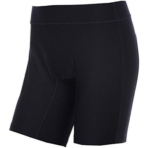 Klim Solstice Base Layer Brief Womens Undergarment Off-RoadDirt Bike Body Armor - BlackLarge